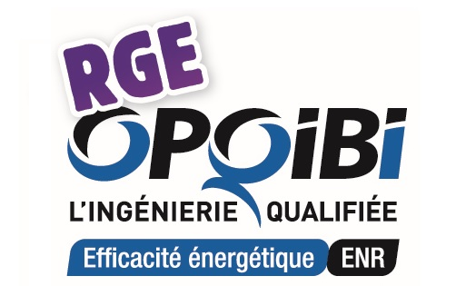 Qualification OPQIBI RGE