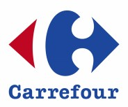 CL_Carrefour