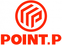 CL_PointP
