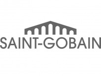 CL_SaintGobain
