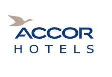 OK_Accor