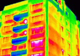 11---Thermographie