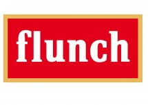 OK_Flunch-e1440520576309